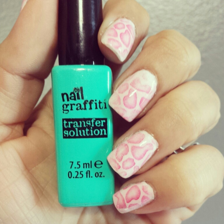 BeautyInTheRock-Onyx-Brands-Nail-Graffiti-Nail-Art-By-Crystal-Haner ...